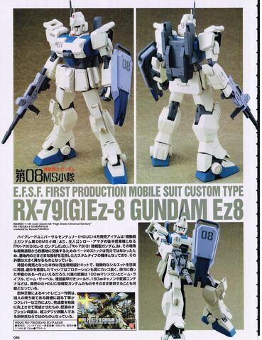 File:Gundam-Ez8-046.jpg