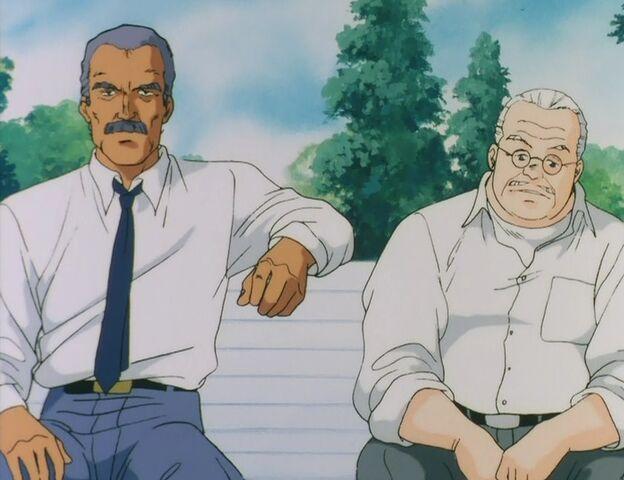 File:Gundam0080ep4d.jpg