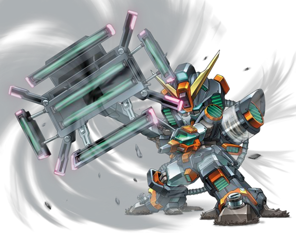 File:Gundam sweeper.png