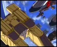 Gundamseed ep12 possiblecornelius