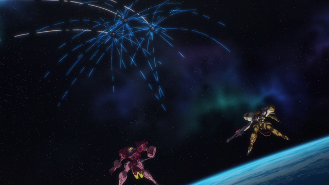 File:Trinity's wire-guided funnels.png
