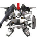 Unit b tallgeese