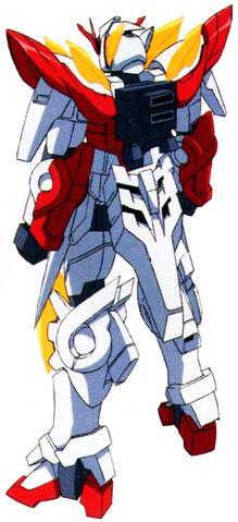 File:Wing Gundam Zero Honoo rear.jpg