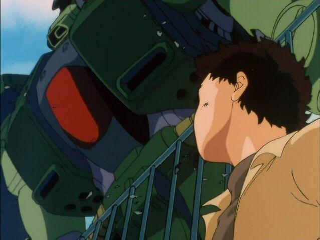 File:Gundam0080ep1g.jpg