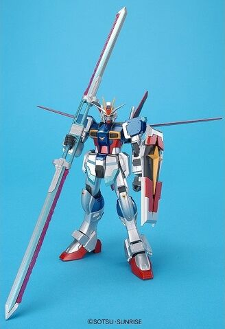 File:1-100-Force-Impulse-Gundam-Extra-Finish.jpg