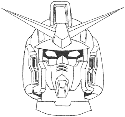 File:Gn-000-head.jpg