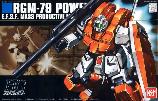 File:Powered-gm-hguc.jpg