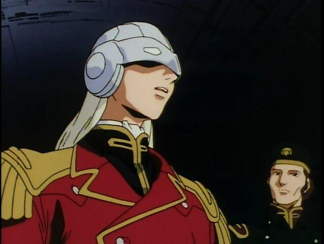 File:GundamWep03a.jpg