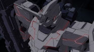 Gundam Unicorn - 03 - Large 50