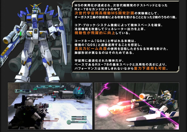 File:Ms-gundam04.jpg