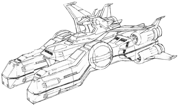 File:Thoroughbred-Lineart.jpg
