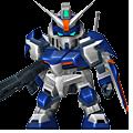 File:Unit a duel gundam.png