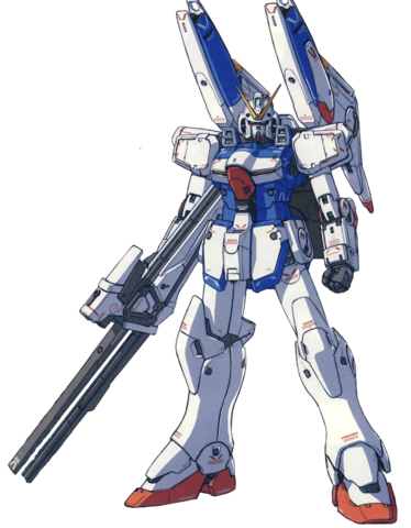 File:V-Dash Gundam - Ver Ka.png