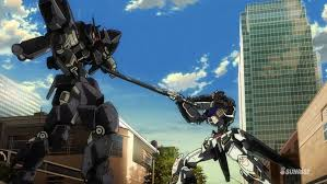 File:Barbatos defeated grazeein.jpg