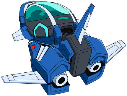 File:G-Self Core Fighter above.png