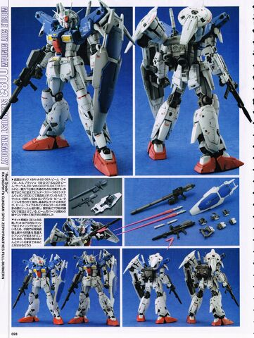 File:Gundam-Zephyranthes-Full -Burnern-028.jpg