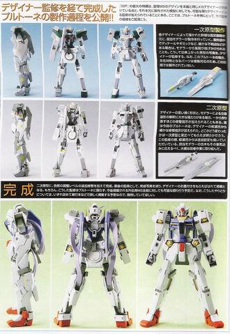 File:Gundam Plutone 00P III.jpg