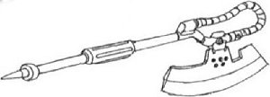 File:Ms-06f2-heathawk.jpg