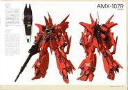 Amx-107r