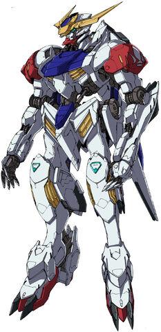 File:Gundam Barbatos Lupus Color front.jpg