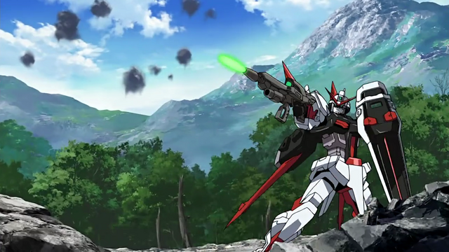 File:M1Astray10.png