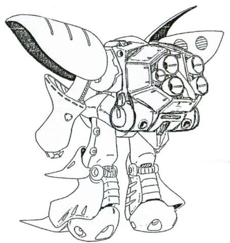 File:AMX-004-rearballute.jpg