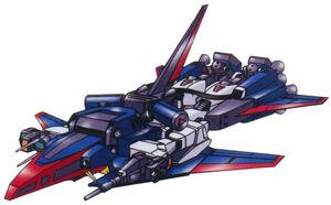 F90p-fighter