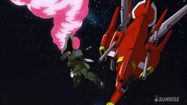 File:Gaia Gundam - Watfeld 01.png