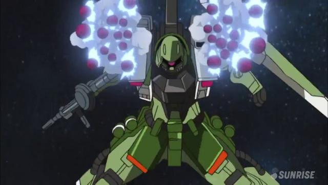 File:Blaze ZAKU Warrior 03.png