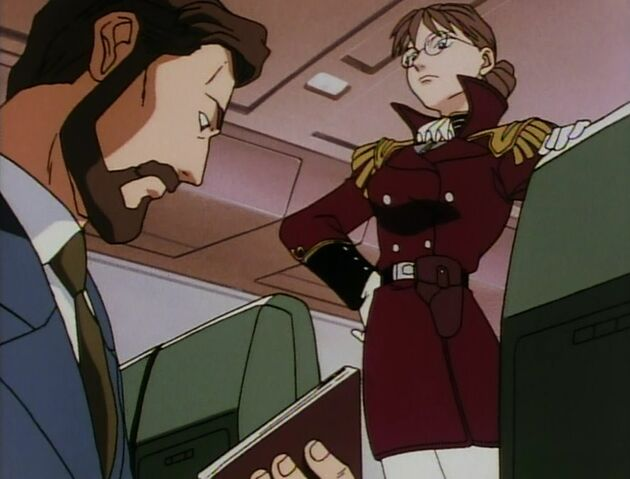 File:GundamWep05a.jpg