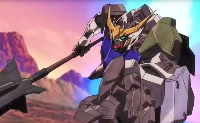 File:Gundam Barbatos Attack.jpg