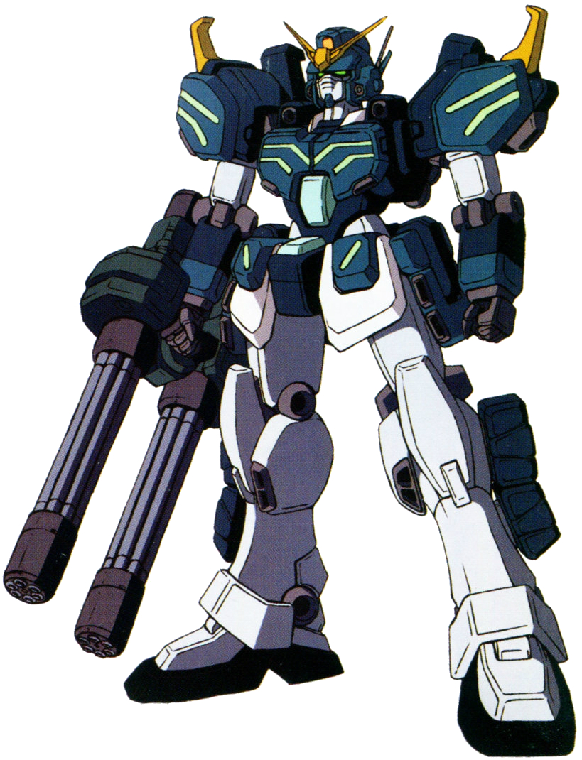 File:Gundam Heavyarms Kai CustomW0.jpg
