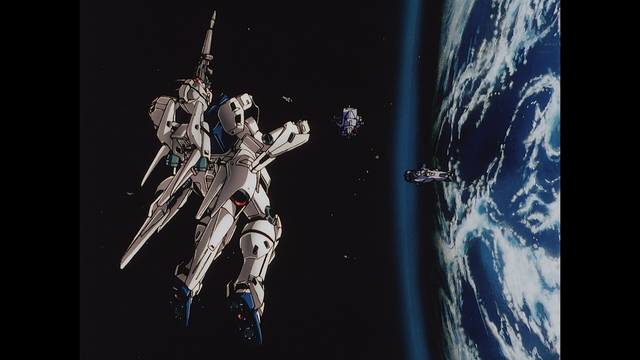 File:Mobile Suit Gundam 0083 ~ The Afterglow of Zeon.m2ts snapshot 01.52.00 -2013.11.24 06.50.06-.png