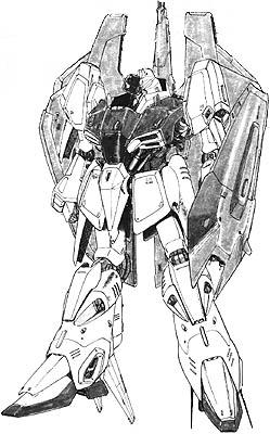 Tms-007x