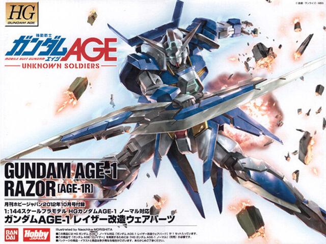 File:HG AGE-1R wear-part.jpg
