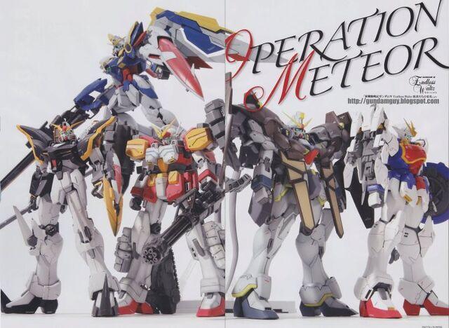 File:Operation meteor.jpg