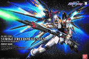 Pg-strike-freedom-boxart