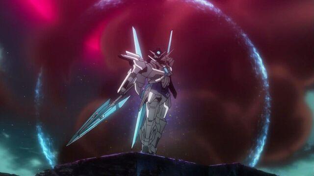 File:1345 GN Field Tansient Gundam.jpg
