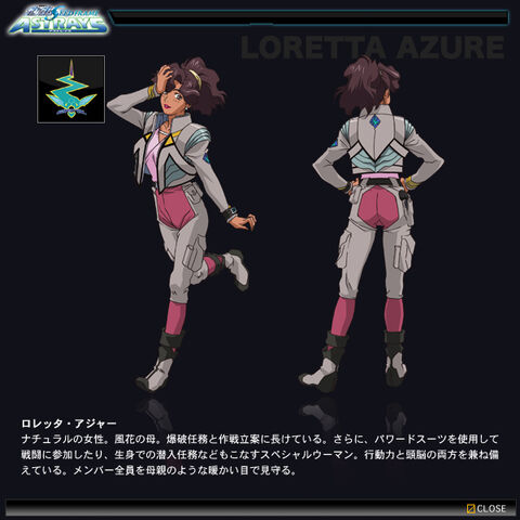 File:Astrays character 04.jpg