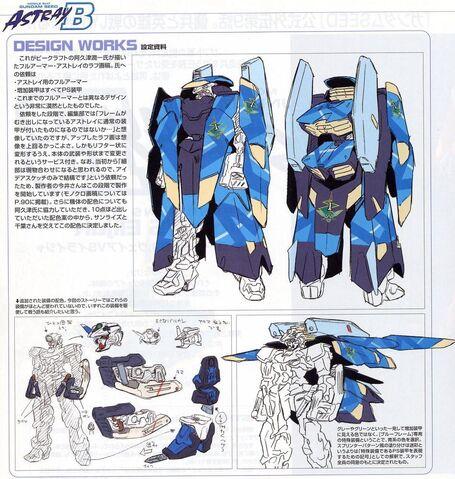 File:Full Armor 2.jpg