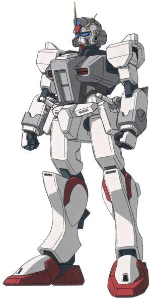 Gat-01d-jean