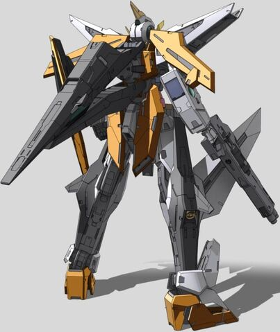 File:GN-003 Gundam Kyrios Rear.jpg
