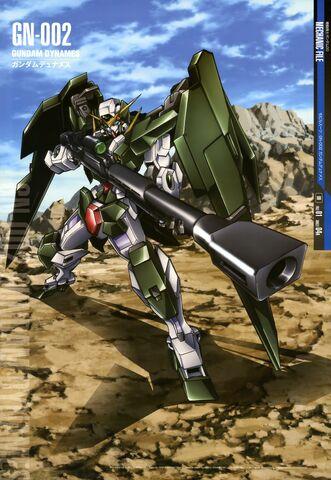 File:Gundam Dynames Gundam Perfect File.jpg