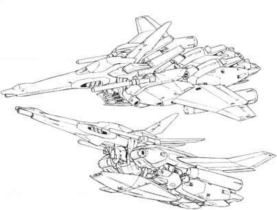 File:RGZ-91-5.jpg