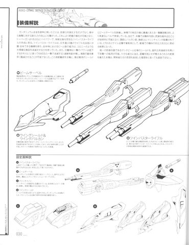File:Gundam Wing MS Encyclopedia 30.jpg
