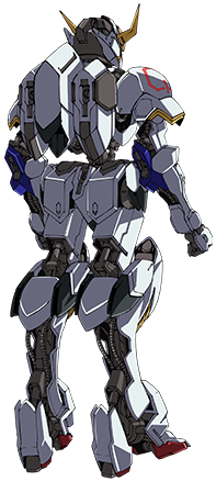 File:Barbatos 4th Form Rear Color.png
