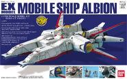 EX-Albion