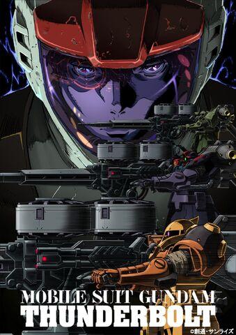 File:Gundam thunderbolt ona 2 poster.jpg