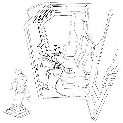 File:Workloader cockpit.jpg