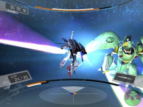 File:Mobile-suit-gundam-climax-uc-20060212075930346 640w.jpg